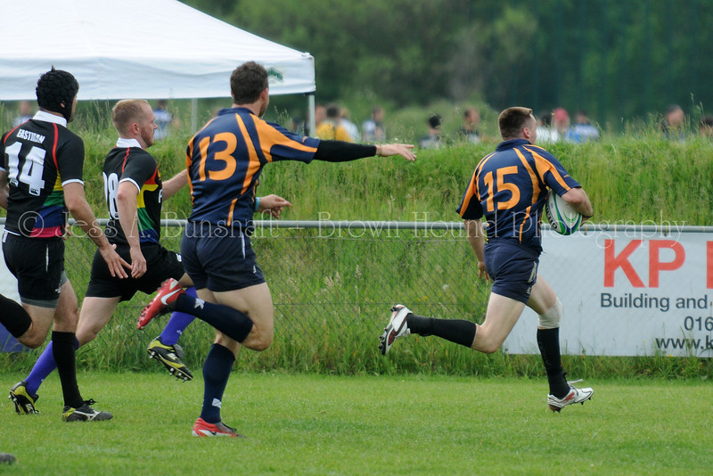 20120601_0203_BinghamCup2012-a