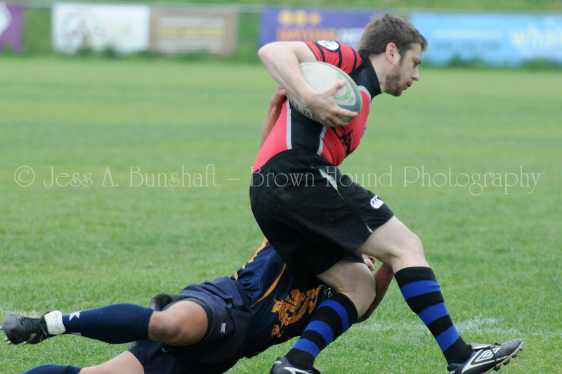 20120602_1654_BinghamCup2012-a