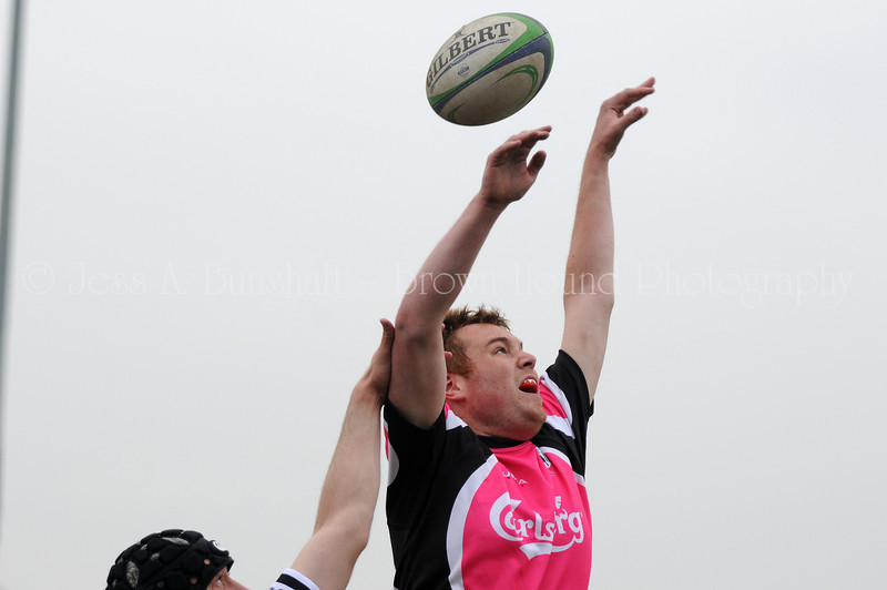 20120602_1787_BinghamCup2012-a