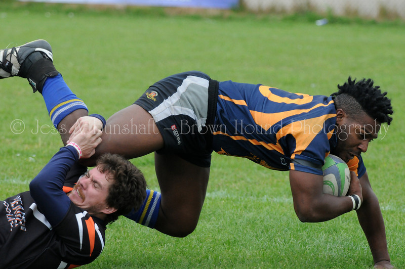20120602_2626_BinghamCup2012-a