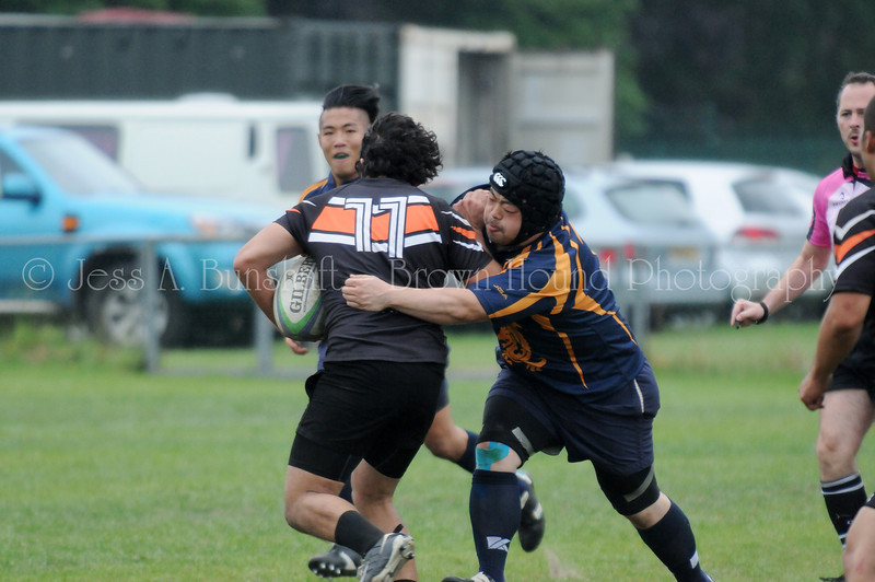 20120602_2680_BinghamCup2012-a