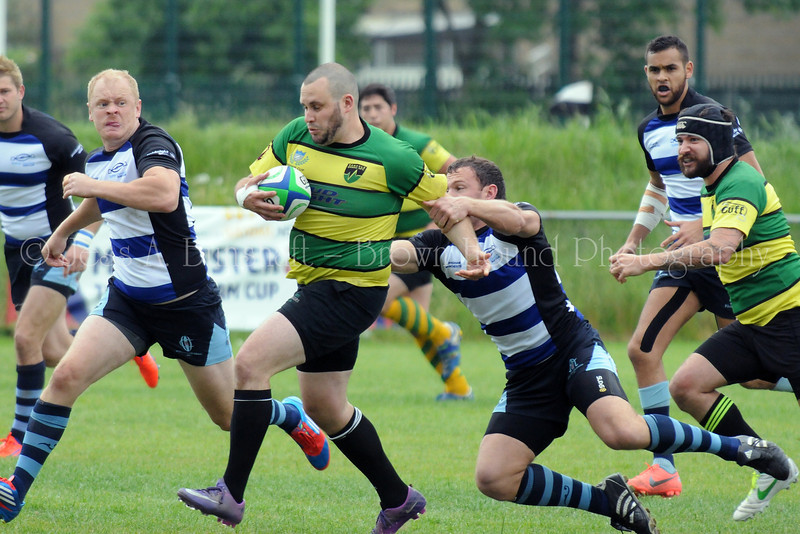 20120601_0303_BinghamCup2012-a