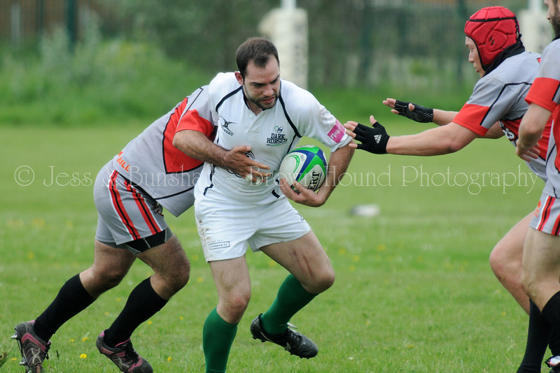 20120601_0755_BinghamCup2012-a
