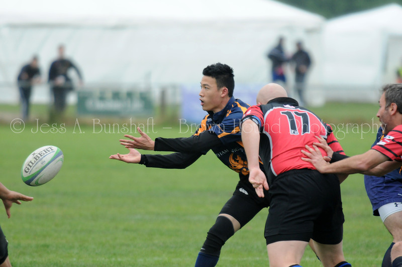 20120602_1488_BinghamCup2012-a
