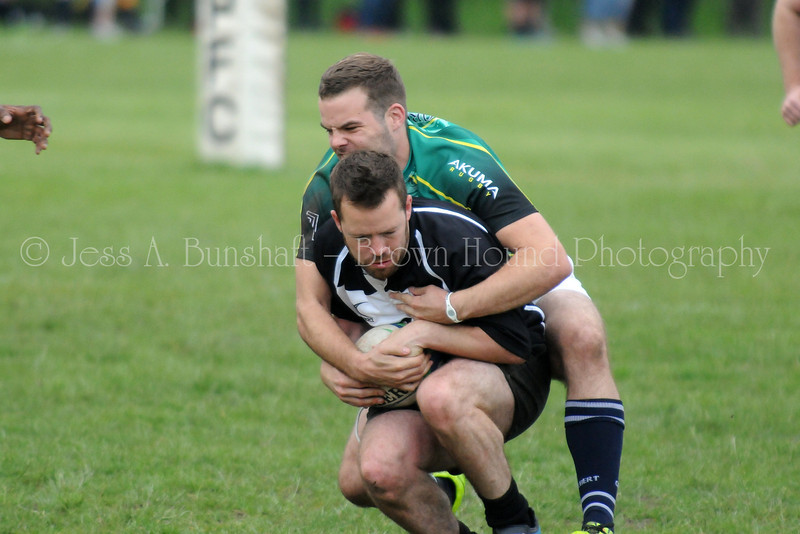 20120602_1353_BinghamCup2012-a