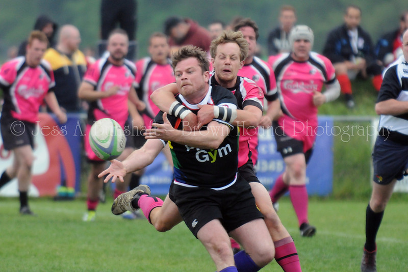 20120602_1854_BinghamCup2012-a