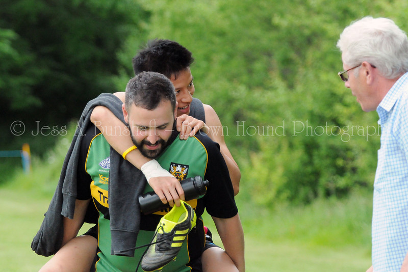 20120601_1001_BinghamCup2012-a