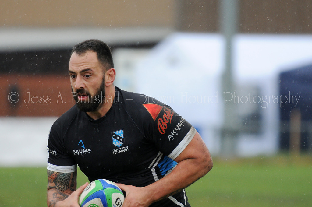 20120603_3001_BinghamCup2012-a