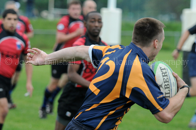 20120602_1434_BinghamCup2012-a