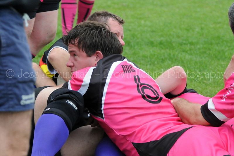 20120602_2002_BinghamCup2012-a