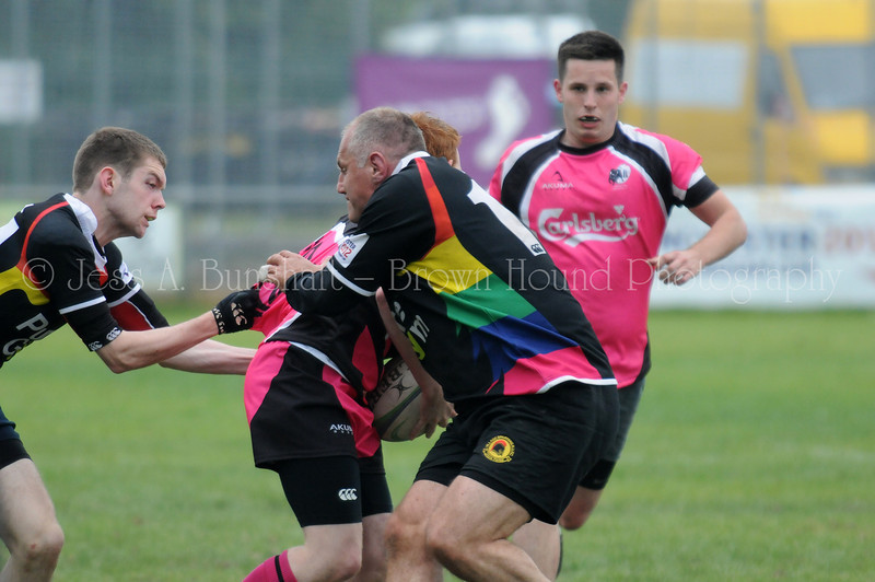 20120602_2082_BinghamCup2012-a