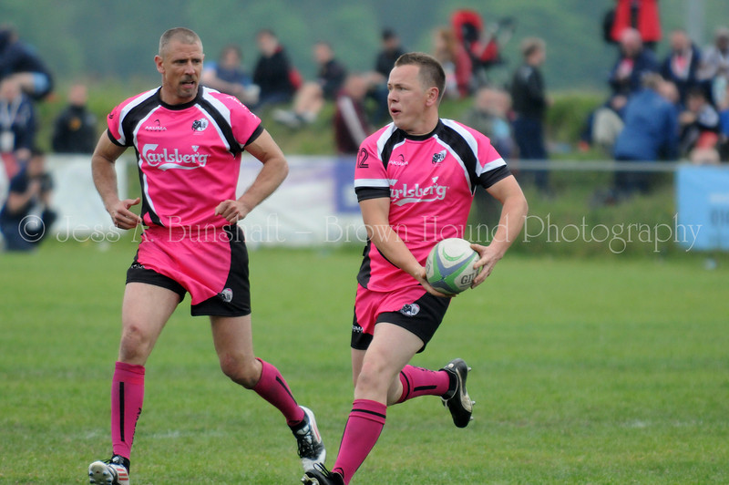20120602_2103_BinghamCup2012-a