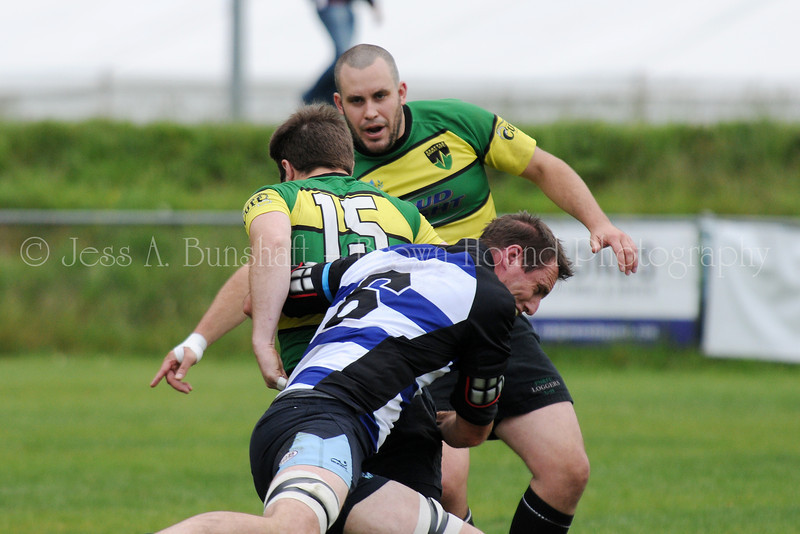 20120601_0386_BinghamCup2012-a