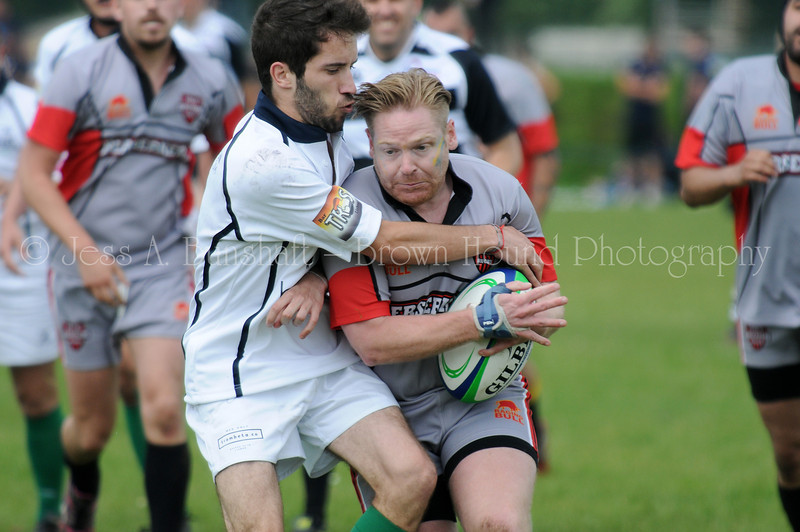 20120601_0672_BinghamCup2012-a