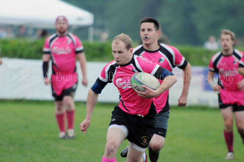 20120602_1793_BinghamCup2012-a