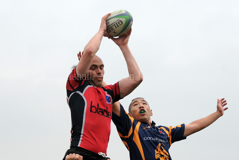 20120602_1603_BinghamCup2012-a