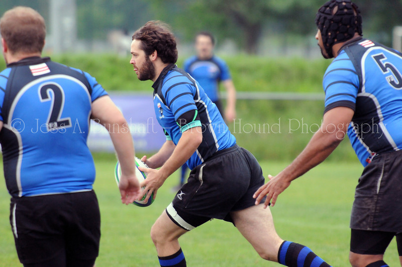 20120601_0480_BinghamCup2012-a