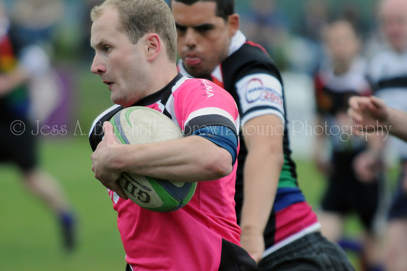 20120602_1808_BinghamCup2012-a