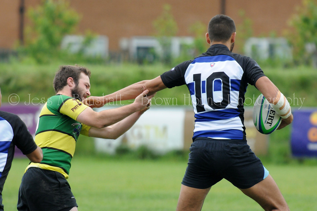 20120601_0351_BinghamCup2012-a