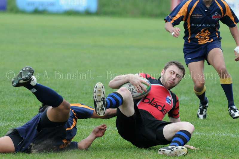 20120602_1657_BinghamCup2012-a