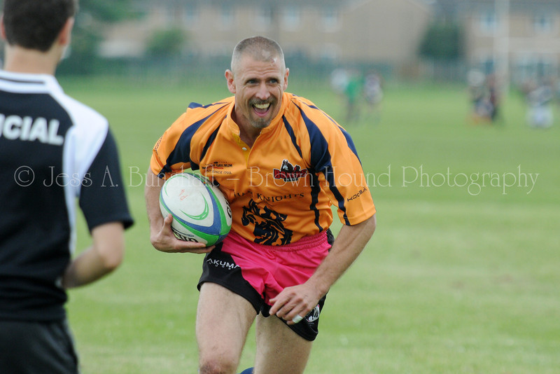 20120601_0884_BinghamCup2012-a