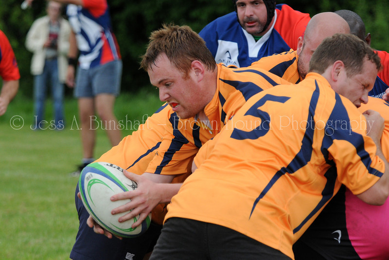20120601_0857_BinghamCup2012-a
