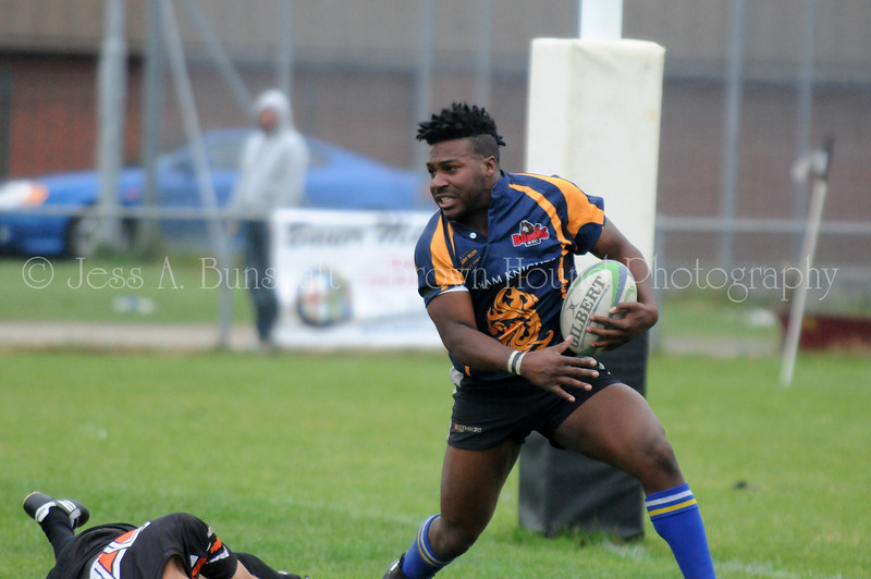 20120602_2794_BinghamCup2012-a