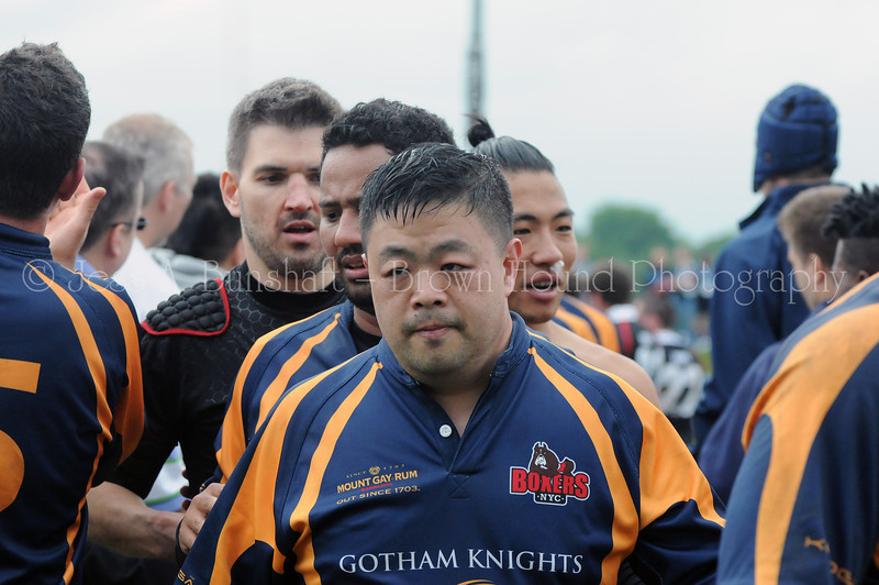 20120601_0243_BinghamCup2012-a