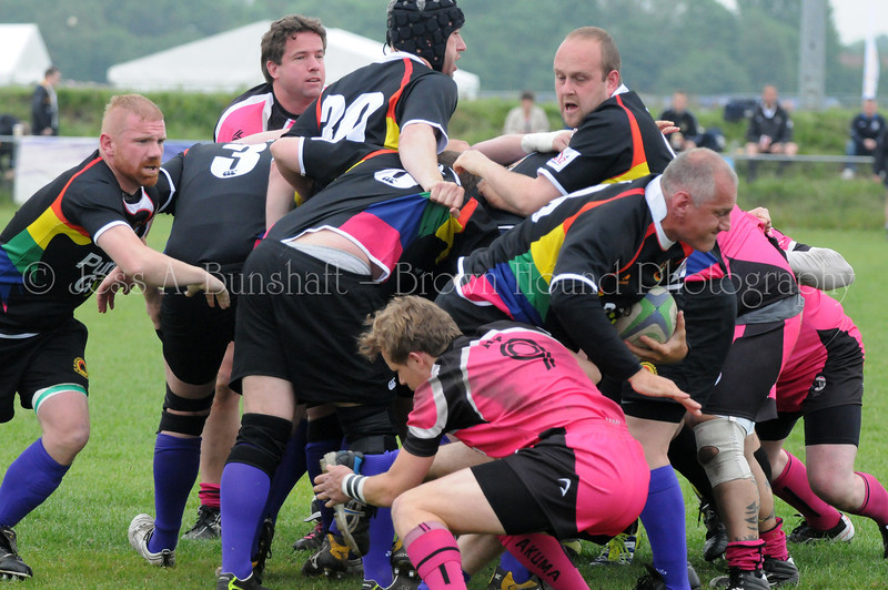 20120602_1775_BinghamCup2012-a