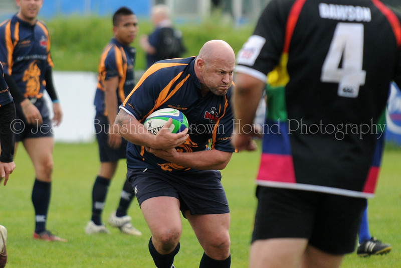 20120601_0121_BinghamCup2012-a