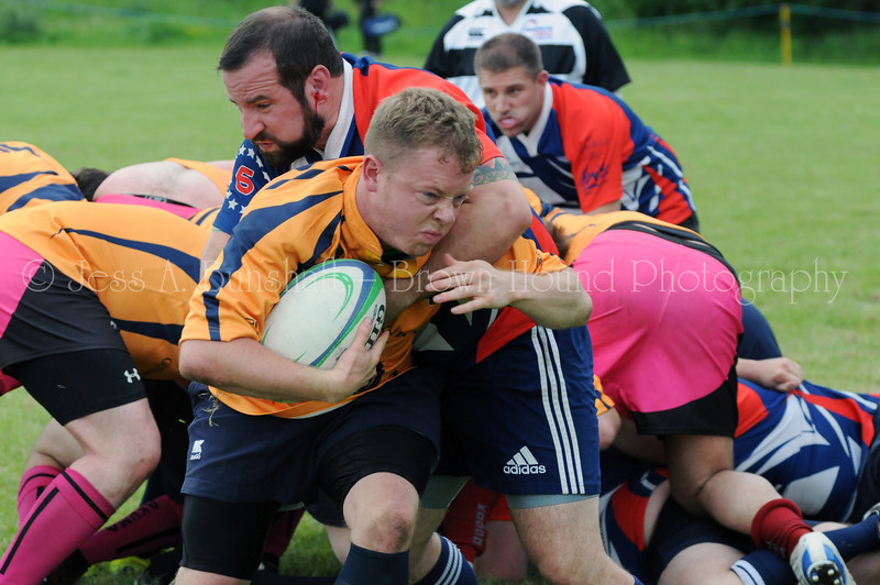 20120601_0940_BinghamCup2012-a