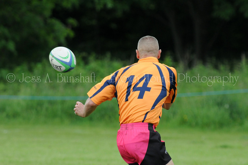 20120601_0905_BinghamCup2012-a