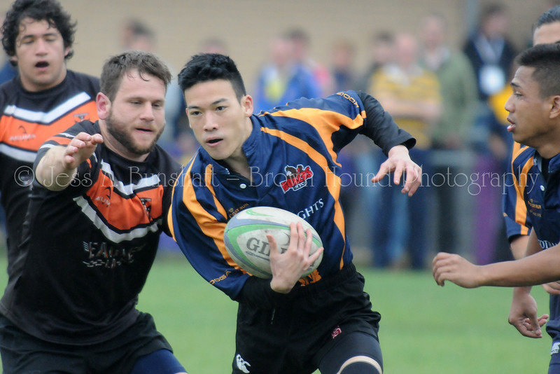 20120602_2832_BinghamCup2012-a