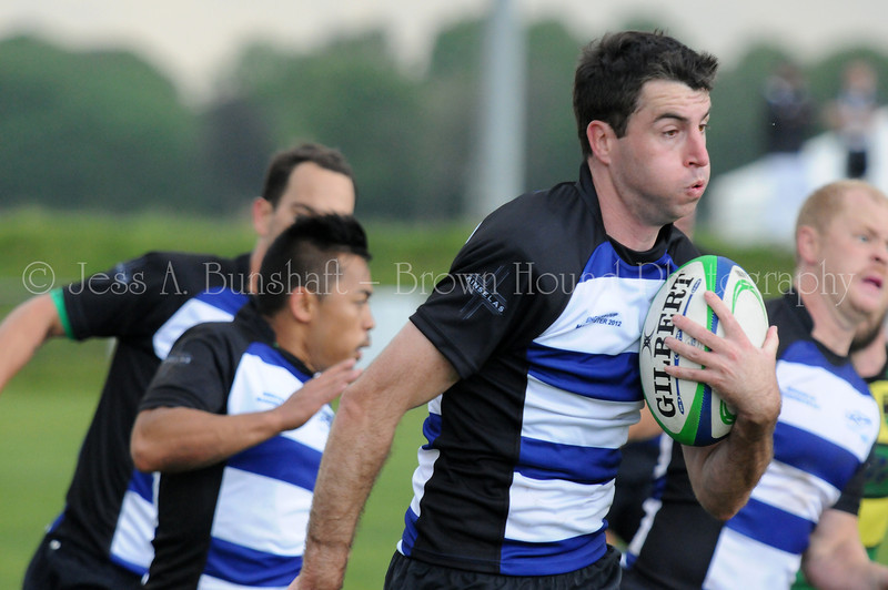 20120601_0431_BinghamCup2012-a