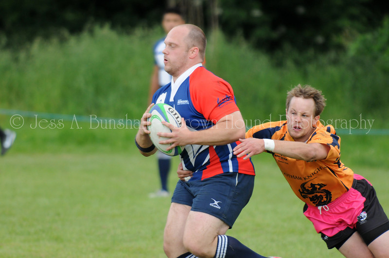 20120601_0813_BinghamCup2012-a