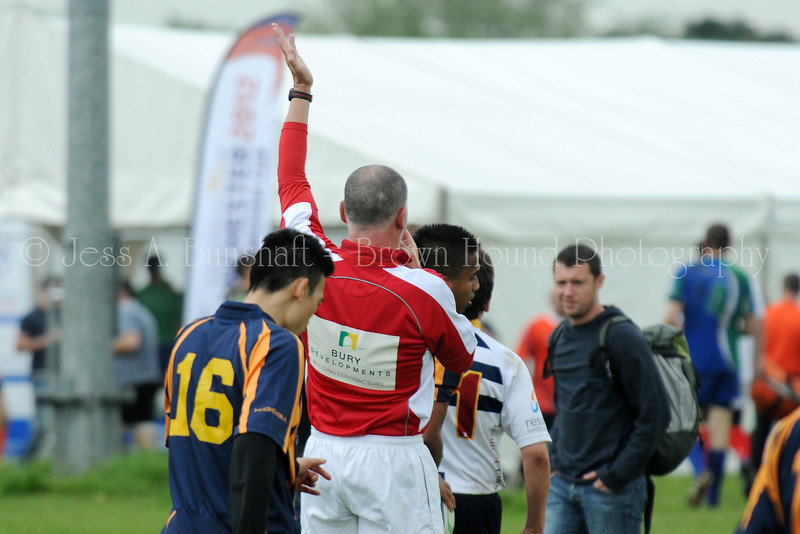 20120601_1150_BinghamCup2012-a