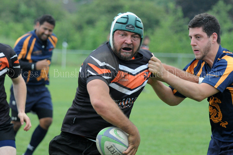 20120602_2737_BinghamCup2012-a