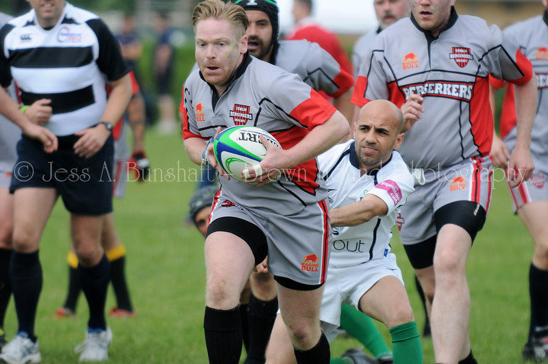 20120601_0667_BinghamCup2012-a