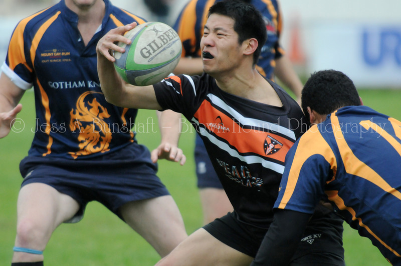 20120602_2768_BinghamCup2012-a