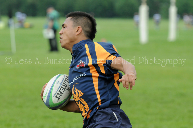 20120601_1125_BinghamCup2012-a