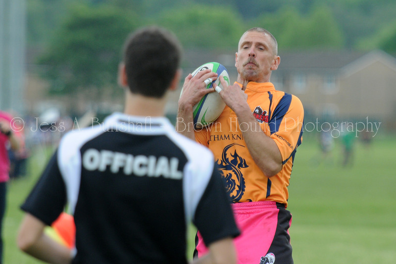 20120601_0879_BinghamCup2012-a
