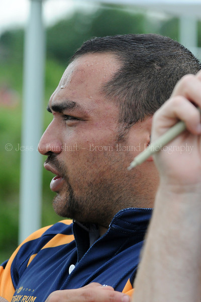 20120601_1152_BinghamCup2012-a