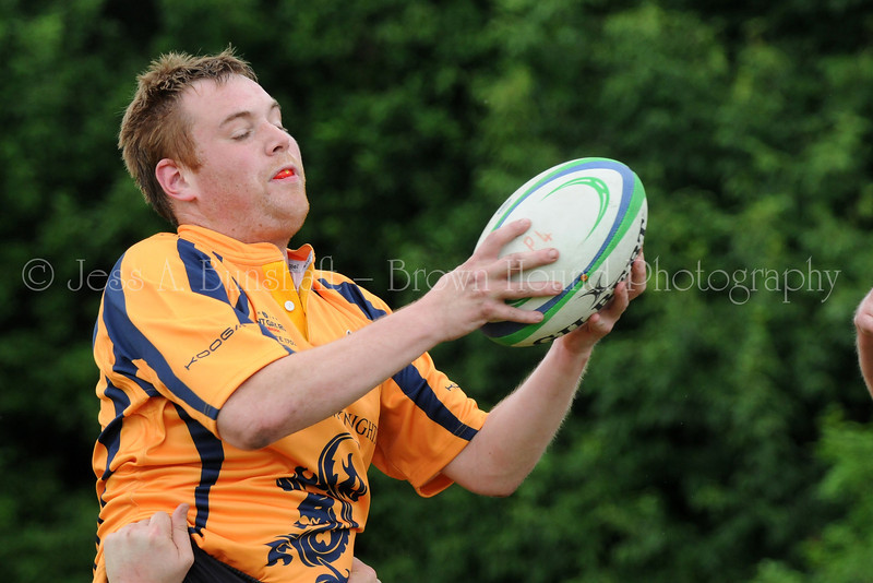 20120601_0847_BinghamCup2012-a