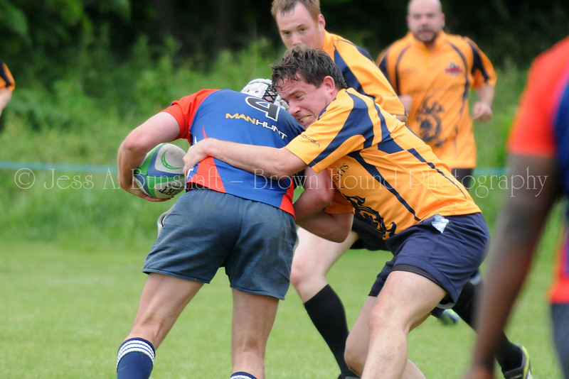 20120601_1013_BinghamCup2012-a