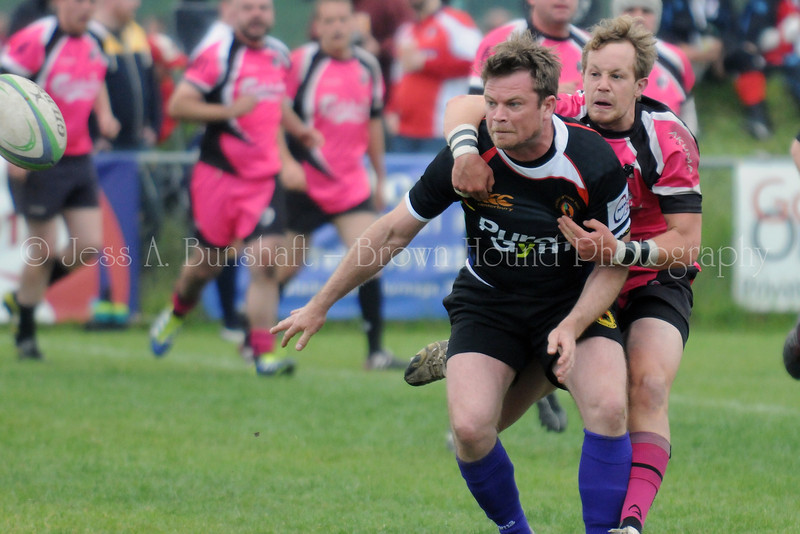 20120602_1855_BinghamCup2012-a