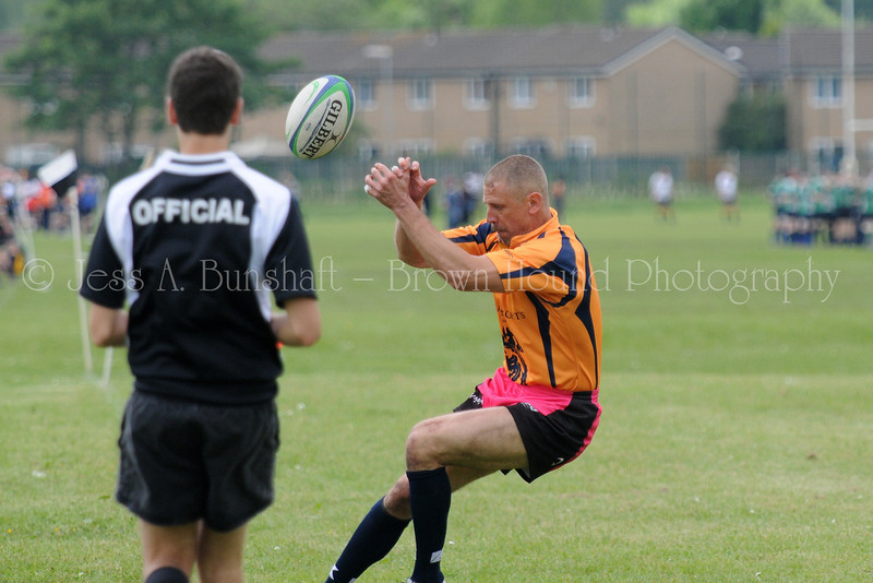 20120601_0789_BinghamCup2012-a