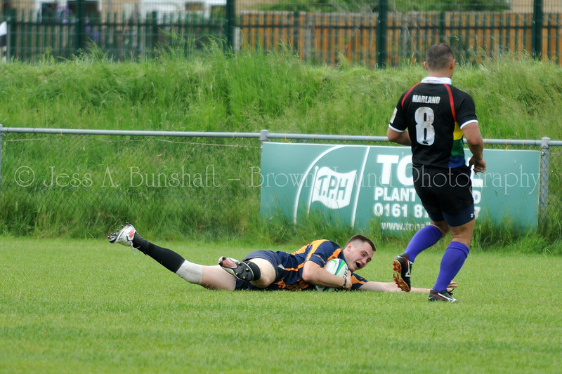 20120601_0220_BinghamCup2012-a