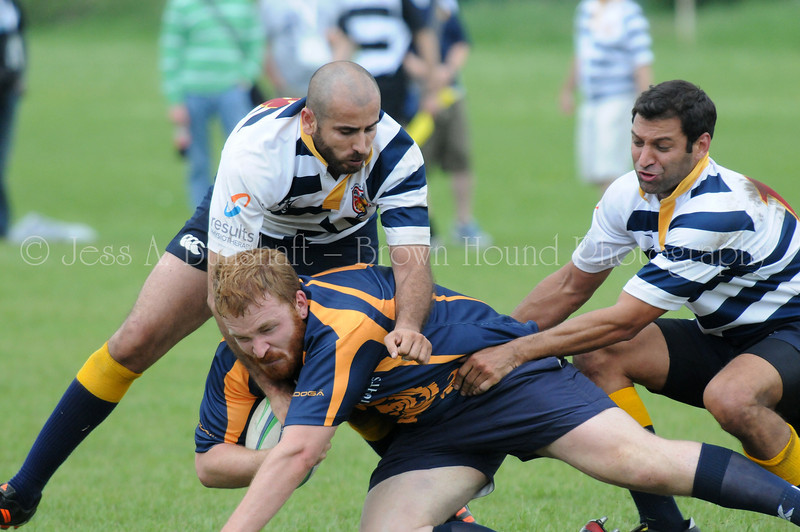 20120601_1189_BinghamCup2012-a