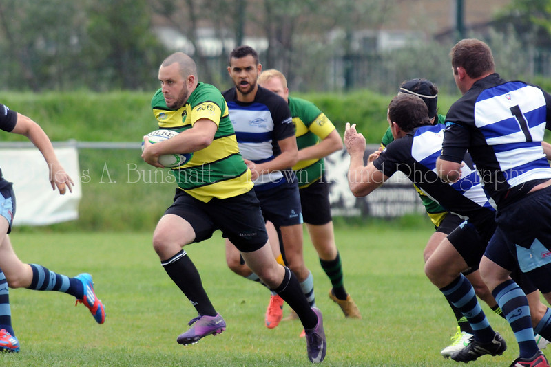 20120601_0299_BinghamCup2012-a