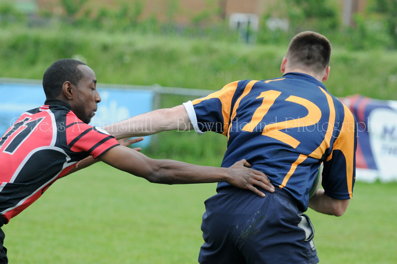 20120602_1439_BinghamCup2012-a